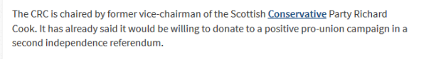 FireShot Screen Capture #372 - 'Secret Brexit funders to bankroll a Scots 'No' campaign (From HeraldScotland)' - www_heraldscotland_com_news_15118271_Secret_Brexit_funders_to_bankroll_a_