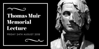 Thomas-Muir-Memorial-Lecture-1
