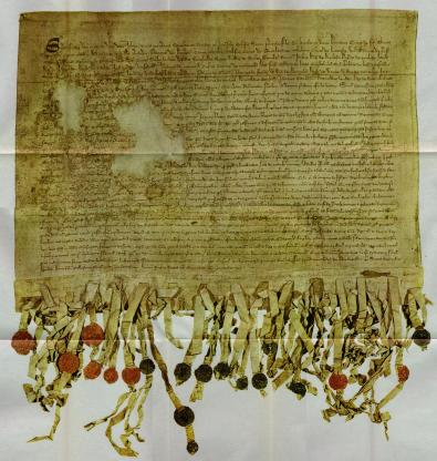 Declaration_of_arbroath